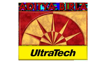 aditya-birla-ultratech