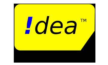 Idea Celluler