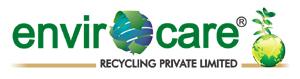 Envirocare Recycling Pvt. Ltd.